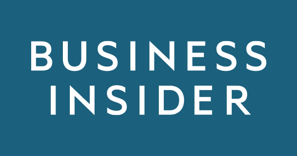 Internship Connection featured in Business Insider